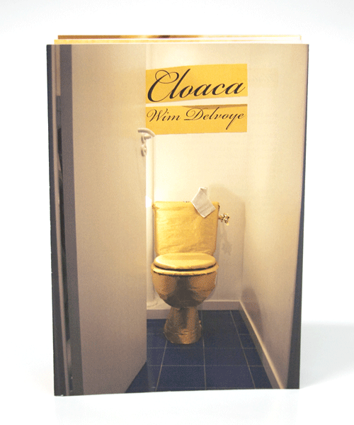 CLOACA-01