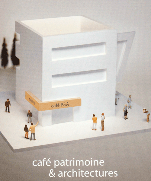 CPA-01