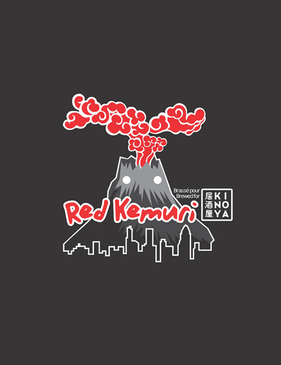 Red_Kemuri