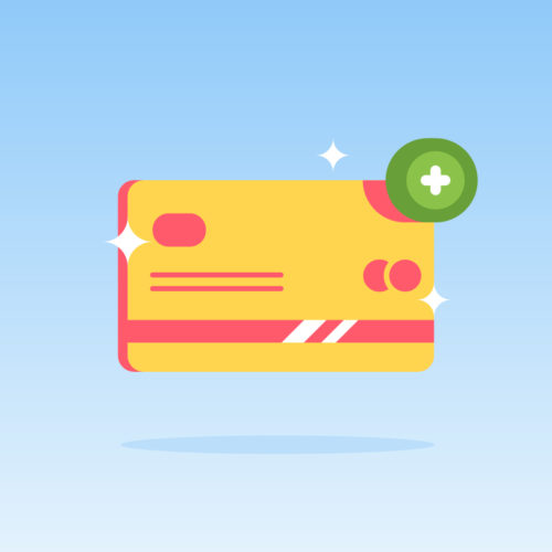 add-credit-card