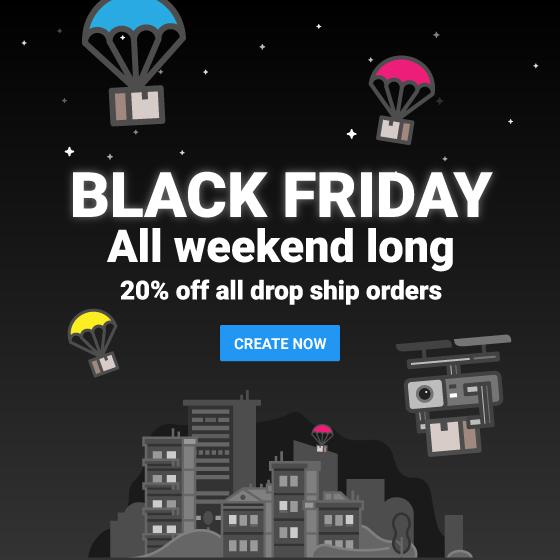 black-friday-newsletter