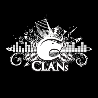 clans_preview 2