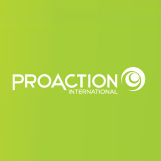 proaction_preview